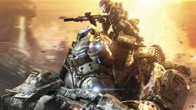 Image for Titanfall: can Respawn convince millions to upgrade to Xbox One?