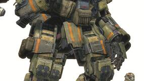Image for The art of Titanfall: directing gameplay through visuals