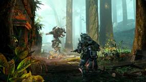 Image for Titanfall's second and third DLC drops have launch windows
