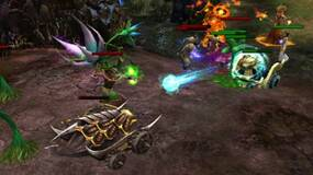 Image for Realm of the Titans seeks closed beta testers