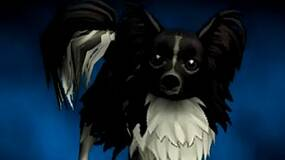 """Image for Runic reveals the final pet for Torchlight II - the """"fearsome"""" Papillon"""