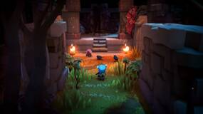 Image for The Last Campfire: a new indie title from Hello Games