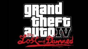 Image for Rumour - Grand Theft Auto IV: The Lost and Damned coming to PS3 [Update]
