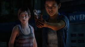 Image for The Last of Us: Left Behind - favouring emotion over action