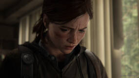 Image for The Last of Us Part 2 review - a generation-defining masterpiece