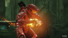 Image for Insider testing for Halo 2 PC kicks off today