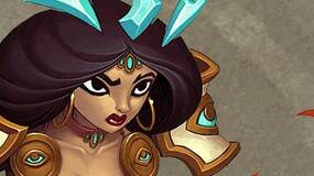 Image for Torchlight 2 is out today, post launch content planned