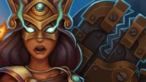 Image for Torchlight 2 Mac port still being pursued by Runic Games