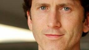 Image for Todd Howard to provide opening keynote at 2012 D.I.C.E. Summit
