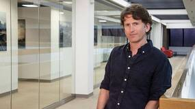 Image for Bethesda's Todd Howard to be presented with Lifetime Achievement Award at GDC 2016