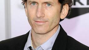 """Image for Bethesda's Todd Howard clarifies """"three long-term"""" projects statement made at DICE"""