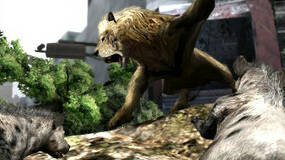 Image for Tokyo Jungle: Another new trailer baffles the mind