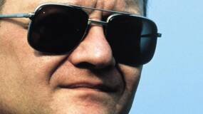 Image for Tom Clancy: author and Red Storm Entertainment co-founder passes away at age 66