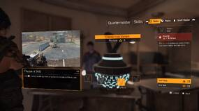Image for The Division 2 Best Skills: How to craft the best early game strategy for solo and team players