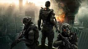 Image for Tom Clancy's The Division delayed to 2015 for Xbox One, PS4 and PC