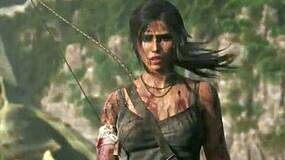 Image for Tomb Raider - latest Guide To Survival Episode shows how to use basecamp system