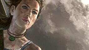 Image for Behind the scenes with The Final Hours of Tomb Raider