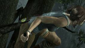 Image for Tomb Raider will star a more confident Lara Croft in latter-half of the game