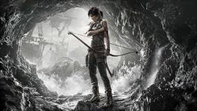 Image for Tomb Raider, Temple of Osiris, more are currently free on Steam