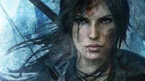 Image for Shadow of the Tomb Raider officially announced, full reveal in April