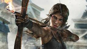 Image for Call of Duty, Tomb Raider other titles discounted through US PS Store Flash Sale