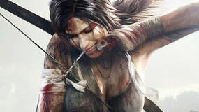 Image for UK game chart: Tomb Raider Definitive ends FIFA 14's reign