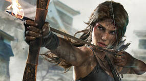 Image for September Xbox Games with Gold: Tomb Raider: Definitive Edition, more