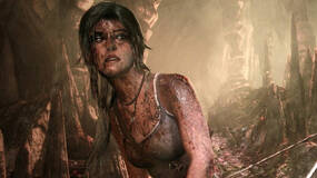 Image for Xbox boss wants Tomb Raider to be the Xbox One's Uncharted