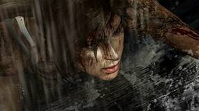 """Image for Crystal Dynamics looking """"at the bigger picture"""" of where Tomb Raider """"needs to go"""""""