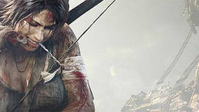 Image for Tomb Raider, GTA, LBP to head up British Design gallery
