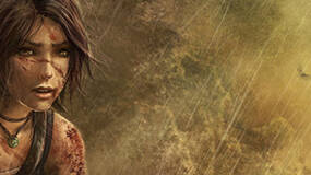 Image for Tomb Raider: opening scenes revealed - video