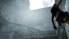 Image for Tomb Raider: Underworld is now Classic and Platinum