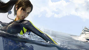 Image for Square announces Tomb Raider Trilogy pack for March release