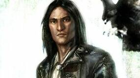 Image for Tommy to play an important role in Prey 2