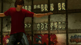 Image for Tony Hawk's Pro Skater HD moves close to 120,000 its first week on XBL