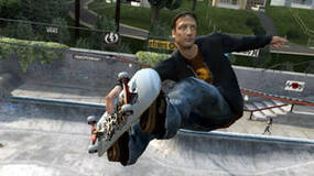Image for Expect a new Tony Hawk console title in 2015