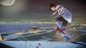 Image for Tony Hawk 5 drops in this September
