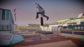 Image for First Tony Hawk Pro Skater 5 in-game footage shown at E3 2015