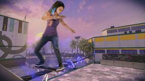 Image for There's free DLC coming to Tony Hawk's Pro Skater 5