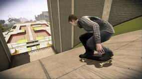 Image for Tony Hawk's Pro Skater 5 day one patch is larger than game's actual size