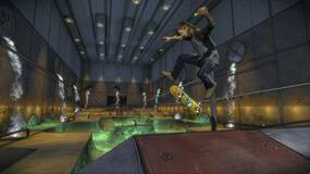 Image for Tony Hawk's Pro Skater 5 changes art style, somehow manages to look worse