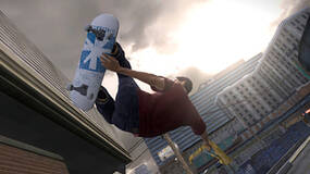 Image for First Tony Hawk: RIDE reviews are... mixed