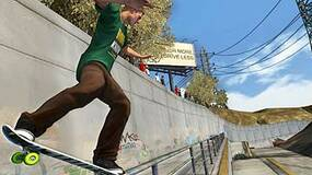 Image for Game Informer seriously not impressed with Tony Hawk RIDE