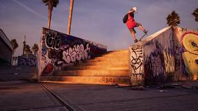 Image for Tony Hawk's Pro Skater 1+2 developer Vicarious Visions merged into Blizzard