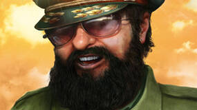 Image for Tropico 3 now available on Xbox Live Games on Demand