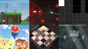 Image for Games Now! The best iPhone and iPad games for Friday, October 2nd