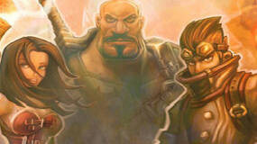 Image for Steam's Thanksgiving sale looms, Torchlight 2 to be included