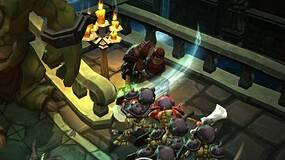 Image for Schaefer says Torchlight's an effort to perfect the RPG genre