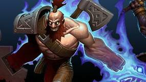"""Image for Torchlight 2 price is """"as viable and as profitable"""" as selling a $60 box"""