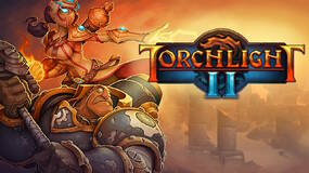 Image for The next free game on the Epic Store is… Torchlight 2!